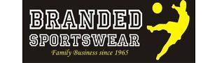 Branded Sportswear Ltd
