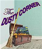 The Dusty Corner