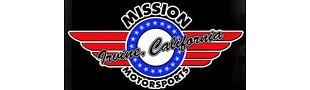 Mission Motorsports 1