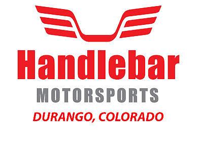 Handlebarmotorsports Outlet Store