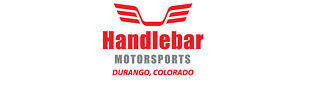 Handlebarmotorsports Outlet Store