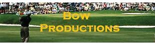 Bow Productions