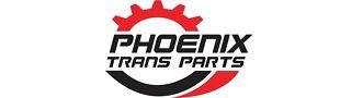 Phoenix Transmission Parts