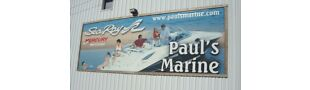 Pauls_Marine,Inc