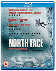 North Face (Blu-ray, 2009)