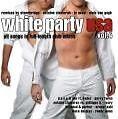 White Party USA Vol.4 (2008)