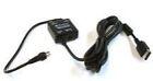SEGA Sega Dreamcast Cables & Adapters