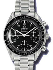 Men's Mechanical (Automatic) Analogue OMEGA Wristwatches