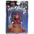 Power Rangers Digimon Toys
