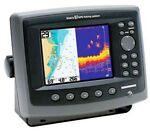Humminbird Matrix 97 GPS Receiver