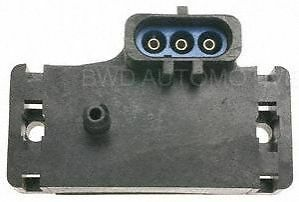 BWD-Automotive-EC1601-Manifold-Absolute-Pressure-Sensor