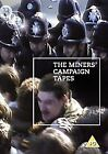 The Miner's Campaign Tapes (DVD, 2009)