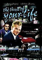 The-Time-Of-Your-Life-DVD-James-Cagney-William-Bendix