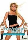 Tracy Anderson - Method Presents Dance Cardio (DVD, 2009)