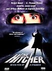 The Hitcher (DVD, 1999)