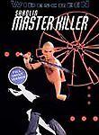 Shaolin Master Killer (Widescreen Edition) by Chia-Hui Liu, Lieh Lo, Chia Yung