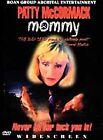 Mommy (DVD, 1999, Special Edition)