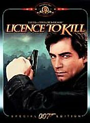 Licence-to-Kill-1999-MGM-Entertainment-007edition-Timothy-Dalton