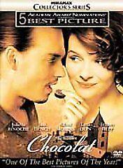 Chocolat-DVD-2001-DVD-2001
