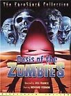 Oasis of the Zombies (DVD, 2001) (DVD, 2001)