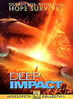 Deep Impact (DVD, 2001, Checkpoint)