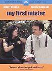 My First Mister (DVD, 2002)