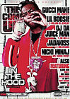 The Come Up - Volume 18: In the Hood (DVD, 2009)