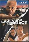 Lakeview Terrace (DVD, 2009)