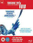 Touching The Void (Blu-ray, 2009)