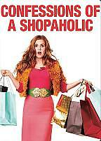Confessions-of-a-Shopaholic-DVD-2009
