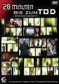 28 Minuten bis zum Tod (2008) - <span itemprop='availableAtOrFrom'>Knyphauserwald, Deutschland</span> - 28 Minuten bis zum Tod (2008) - Knyphauserwald, Deutschland
