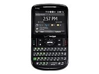 HTC-Ozone-CRC-Black-Unlocked-CDMA-Verizon-Smartphone