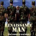 Hans Zimmer - Mr. Bill (The Renaissance Man) /3 - Kiel, Deutschland - Hans Zimmer - Mr. Bill (The Renaissance Man) /3 - Kiel, Deutschland