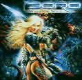 Warrior Soul,Ltd.Ed. von Doro (2006)