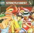 Strictly The Best 19 (1997)