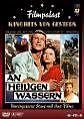 Filmpalast: An heiligen Wassern (2005)