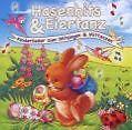 Hasenhits & Eiertanz (2009)