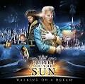 Walking On A Dream von Empire Of The Sun (2009)