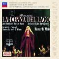 La Donna Del Lago (GA) von Merritt,Blake,Dupuy,Anderson,OTSM (2009)