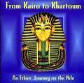 From Kairo To Khartoum von Various Artists (1999)