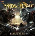 The Great Stone War von Winds Of Plague (2009)