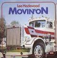 Movin' On von Lee Hazlewood (2009)