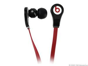 Monster Cable Products Beats by Dr. Dre ...