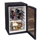 Haier HVFM20ABB 10 cu. ft. Wine Cooler Refrigerator