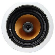 Klipsch In-Ceiling/In-Wall Speakers & Subwoofers