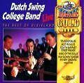 Live und Jazz Live Musik-CD 's