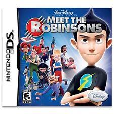 Action/Adventure Nintendo DS Disney PAL Video Games