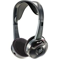3159f3911441 Headband Infrared Headphones for sale