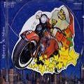 Merry X-Mas von Santa Glass & Die Wolkenreiter (2002)