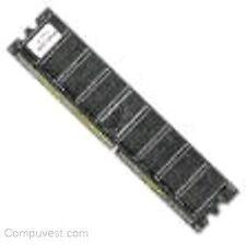 Kingston 128MB Computer Memory (RAM)